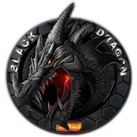 BlackDragon200x200